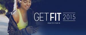 fit 2015